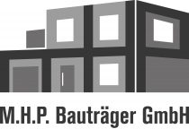 M.H.P. Bauträger GmbH
